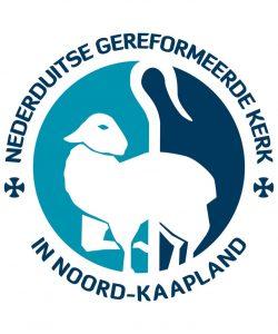 NG GEMEENTE HOPETOWN (Noord-Kaap)