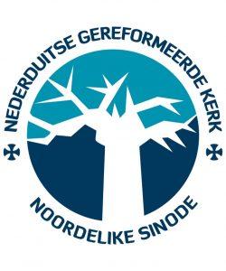 NG Eldoraigne Familiekerk