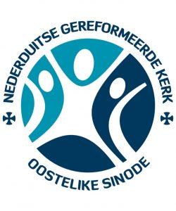 NG GEMEENTE NELSPRUIT-SUID