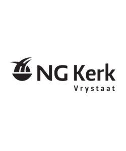 NG KERK REITZ