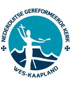 NG Gemeente Sonstraal (Durbanville)