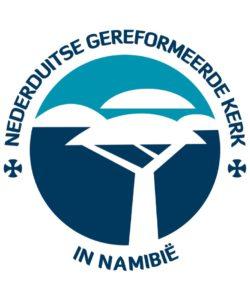 Ned Geref Gemeente Okahandja, Namibië