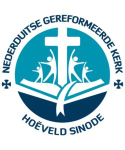 NG Kerk Evander