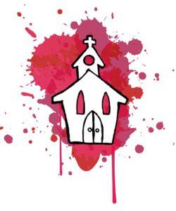 NG Kerk bekommerd oor konsep-wetgewing