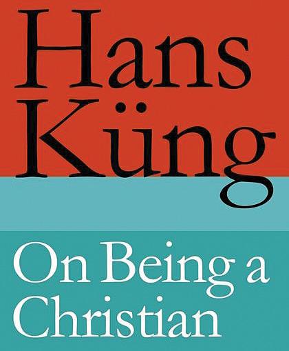 Om in navolging van Christus te lewe