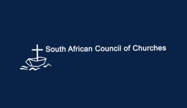 Staatskaping – Die Suid-Afrikaanse Raad van Kerke se verslag