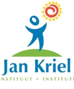 Jan Kriel Instituut, Kuilsrivier