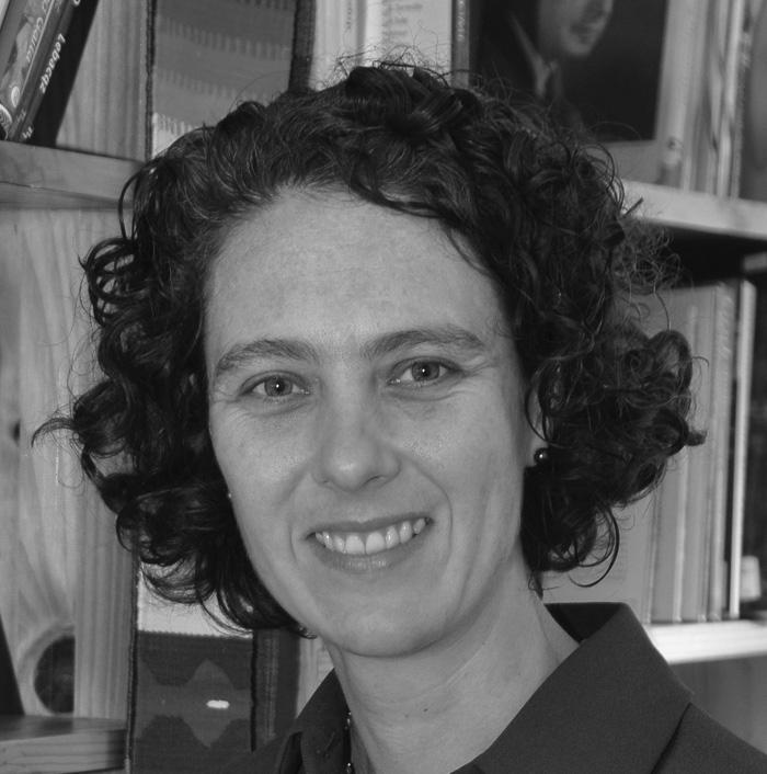 Julie-Claasens1