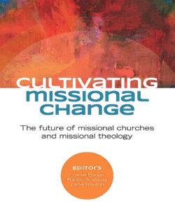 Hier is 'n oorsig oor kernaspekte van missionaliteit