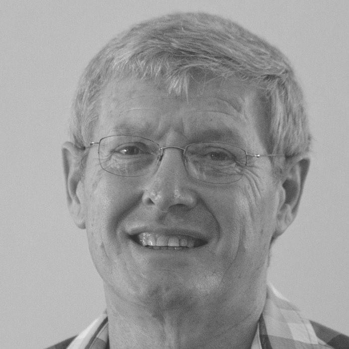 Paul-du-Plessis