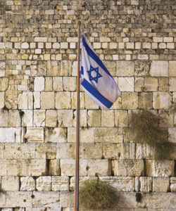Kerke in Israel maak beswaar teen nuwe wet