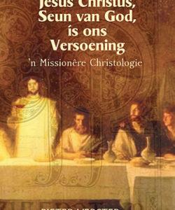 Predikante, lidmate lees dié toeganklike boek