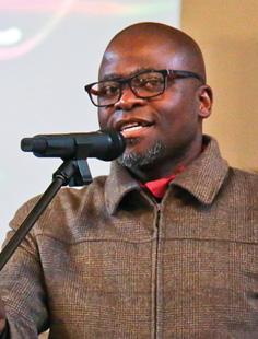 NBI is 'koninkryksbouers in 'n gebroke Afrika'