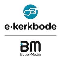 e•Kerkbode
