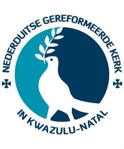 NG Gemeente Umhlanga