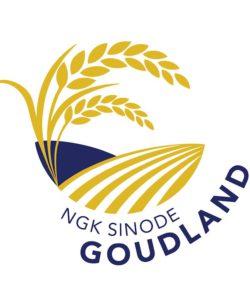 NG Gemeente Klerksdorp-Suid