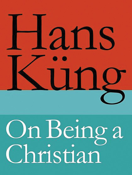 on-being-a-christian1