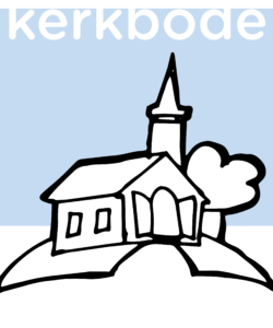 Inperking: 'Kerkleiers en president bring kalmte'