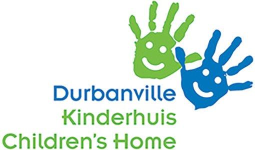 Durbanville-Kinderhuis