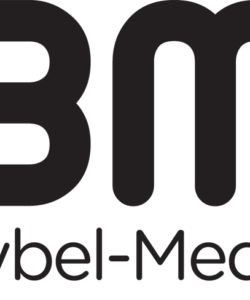 Bible Media | Digital Content Editor (Contract position)