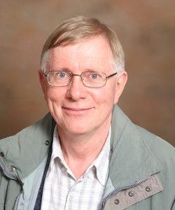 Kobus Gerber: 'Regte persoon op regte tyd'