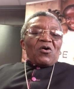 VERSOENING: 'Gee amnestie vir diegene wat gesteelde goedere wil terugbesorg' – SARK